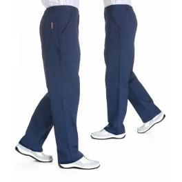 Tek Pantolon Polyester Gabardin   Tr-pan012