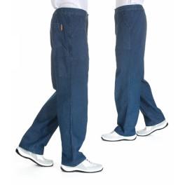 Tek Pantolon Kot 11,5 ons | Tr-pan011
