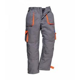 Texo 2 Renk Pantolon | Tr-pan013